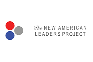 new-american-leaders